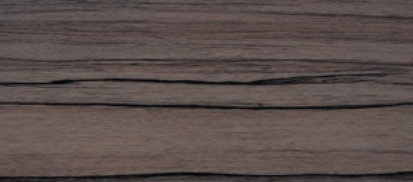 Стеновые панели из пластика HPL